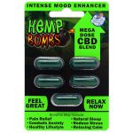 CAPSULES-5count-blister-pack