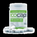 EcoCap-30ct-Bottle