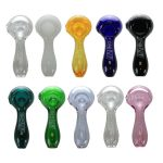 grav_labs_standard_spoon_10pack_colors