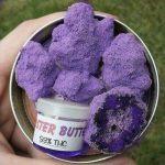 purple-Moon-Rock-Marijuana-1